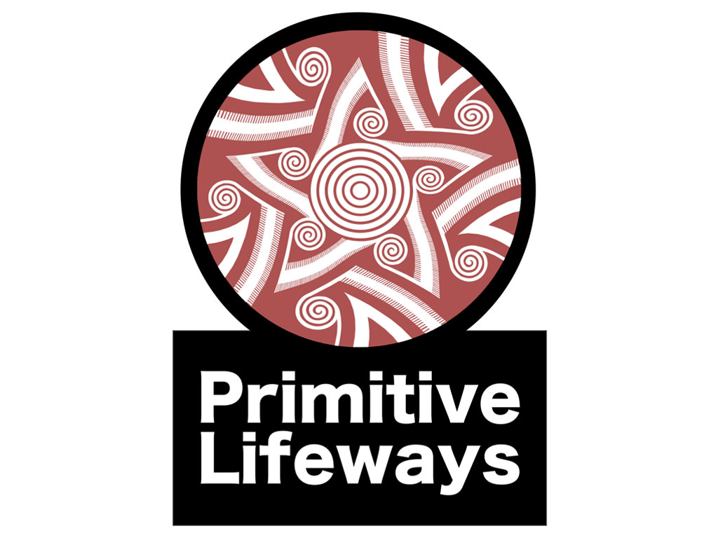Primitive-Lifeways-Veh-Decal-1_rescaled_new